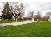 View 2360 Hanover Dr Indianapolis IN