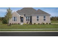 View 4216 Edelweiss Dr Plainfield IN