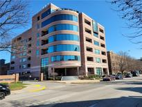 View 225 N New Jersey St # 15 Indianapolis IN