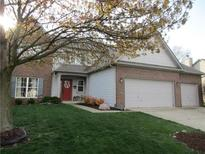 View 14322 Nolan Dr Fishers IN