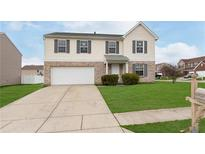 View 10920 Middlebrook Ln Indianapolis IN