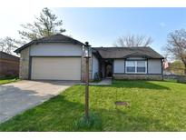 View 194 Thornleigh Ct Brownsburg IN