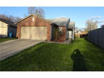 View 7617 Buck Valley Ct Indianapolis IN