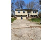 View 11324 Mutz Cir Indianapolis IN