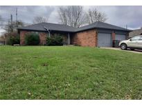 View 3415 Oak Tree Dr Indianapolis IN
