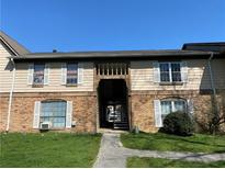 View 934 Ardsley Dr # 39 Indianapolis IN