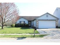 View 8507 Country Meadows Dr Indianapolis IN