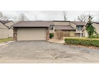 View 1521 E Foxcliff Dr # 1 Martinsville IN