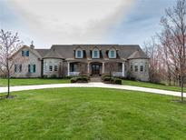 View 5157 Morning Mist Ct Noblesville IN