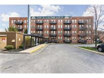View 55 S Harding St # 304 Indianapolis IN