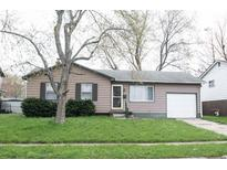 View 3507 Lombardy Pl Indianapolis IN