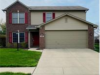 View 1359 Mccready Ct Indianapolis IN