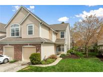 View 9541 Longwell Dr Indianapolis IN