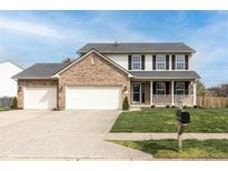 View 12638 Crystal Pointe Dr Indianapolis IN