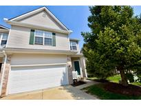 View 8330 Pine Branch Ln # 8330 Indianapolis IN
