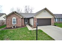 View 7142 Oldham Dr Indianapolis IN