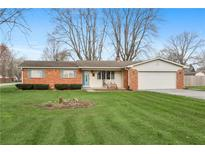 View 5920 N County Road 901 E Brownsburg IN