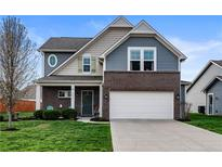 View 5677 W Woods Edge Dr McCordsville IN