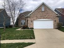 View 8856 Crystal River Dr Indianapolis IN