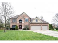 View 19155 Morrison Way Noblesville IN