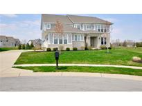 View 18627 Pebble Brook Ct Noblesville IN