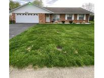 View 5733 Old Mill Dr Indianapolis IN