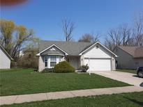 View 801 Charnwood Pkwy Beech Grove IN