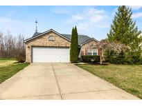 View 16901 Peach Ln Noblesville IN