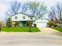 View 5690 Federalist Ct Indianapolis IN