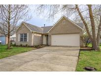 View 7155 Woodgate Dr Fishers IN