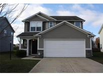 View 15397 Dry Creek Rd Noblesville IN