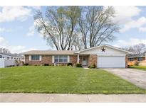 View 624 Brookside Ln Plainfield IN
