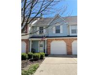 View 9693 Legare St Fishers IN
