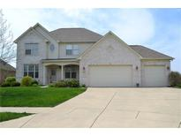 View 5966 Tioga Ct Bargersville IN
