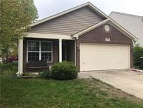 View 8134 Whitham Dr Indianapolis IN
