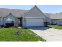 View 1745 Grindstone Ct Greenfield IN