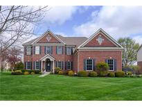 View 8842 Pin Oak Dr Zionsville IN