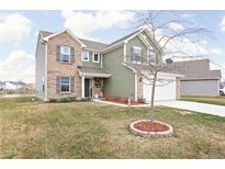 View 2487 Apple Tree Ln Indianapolis IN
