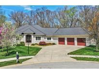 View 6832 W Glory Maple Dr McCordsville IN
