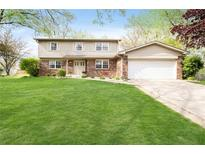 View 3306 Corey Dr Indianapolis IN