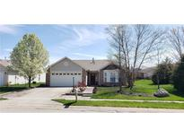 View 11811 Shady Meadow Pl Fishers IN