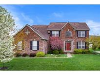 View 12870 Desplaines Ct Fishers IN