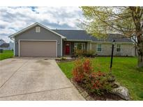 View 7950 Sugarberry Ct Indianapolis IN