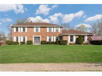 View 5229 Eastbourne Dr Indianapolis IN