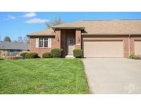 View 716 S Stoney Brook Dr Muncie IN