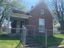 View 1425 W 10Th St Muncie IN