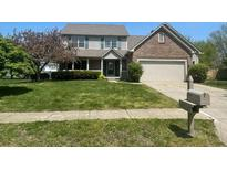 View 5467 Turfway Cir Indianapolis IN