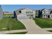 View 5658 Mahogany Dr Noblesville IN