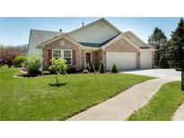 View 8941 Harrison Run Ct Indianapolis IN