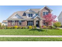 View 14686 Edgebrook Dr Fishers IN